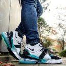 Sepatu Nike Airforce 270