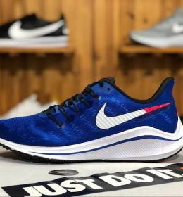 Sepatu Nike Zoom Vomero 14