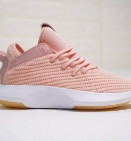 Sepatu Adidas Crazy 1