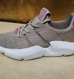 Sepatu Adidas Prophere Women