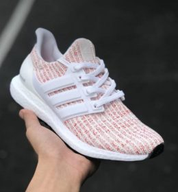 Sepatu Adidas Ultra Boost Women