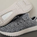 Sepatu Adidas Yezy Boost Women