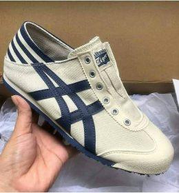Sepatu Asics Onitsuka Tiger Women