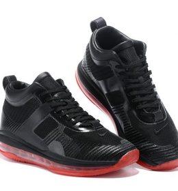 Sepatu Nike Lebron Jhon Elliot