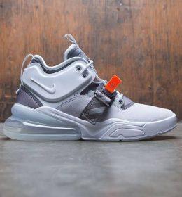 Sepatu Nike Air Force 270