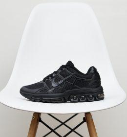 Sepatu Nike Airmax 2019