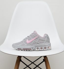Sneakers Nike Airmax 2019 Women