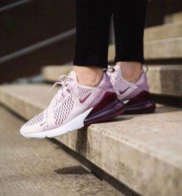 Sepatu Nike Airmax 270 Women