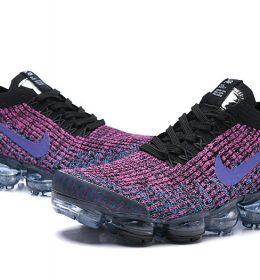 Sepatu Nike Vapormax Men