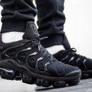 Sepatu Nike Vapormax Plus