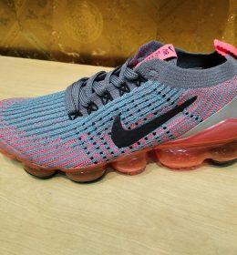 Sepatu Nike Vapormax Women