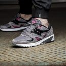 Sneakers Saucony Terbaru