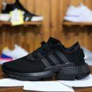 Sepatu Adidas POD