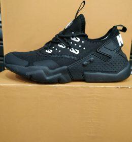 Sepatu Nike Air Huarache Drift