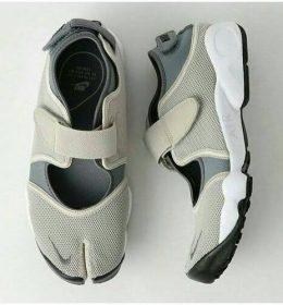 Sepatu Nike Air Rift Woman