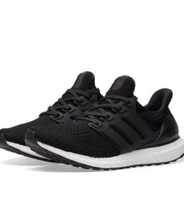 Sneakers Adidas Ultra Boost 4.0