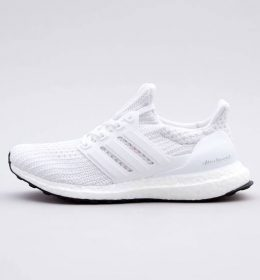Sneakers Adidas Ultra Boost 4.0 Women