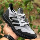 Sneakers Adidas Ultra Boost Game of Thrones