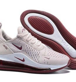 Sneakers Nike Airmax 720 Women