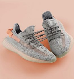Sepatu Adidas Yeezy Static