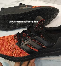 Sepatu Adidas Ultraboost Game of Thrones