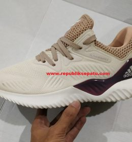 Sneakers Adidas Alphabounce Beyound Women