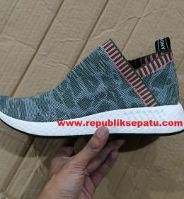 Sneakers Adidas NMD CS 2