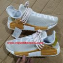 Sneakers Adidas NMD Humanrace China