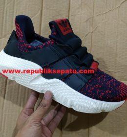 Sepatu Adidas Prophere Harga Murah