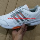 Sepatu Adidas Tenis Since 1953