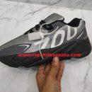 Sepatu Adidas Yezy 700 VX