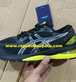 Sepatu Asics Gel Nimbus 21