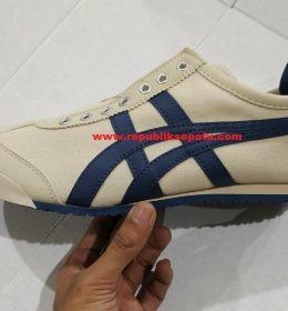 Sepatu Asics Onitsuka Tiger Slip on