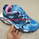 Sepatu Balenciaga Track Triner Women