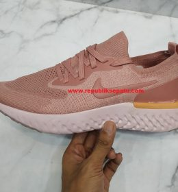 Sneakers Nike Epic React Women
