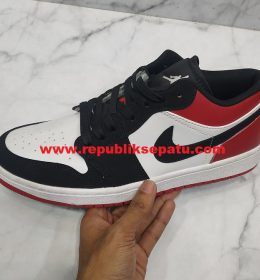 Sneakers Nike Air Jordan 1 Low