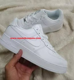 Sneakers Nike Airforce One