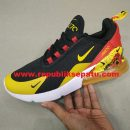 Sepatu Nike Airmax 270 China New Year