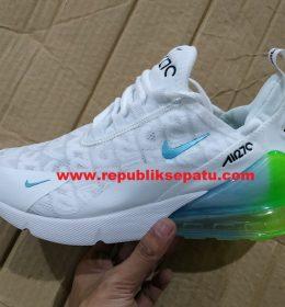 Sepatu Nike Air Max 270 Wanita