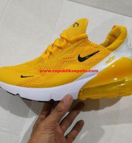 Sneakers Nike Airmax 270