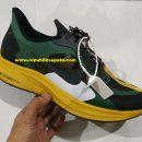Sneakers Nike Zoom Gyakosou