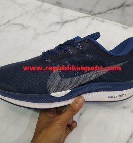 Sepatu Nike Zoom Pegassus 35 Turbo