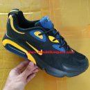 Sneakers Nike Airmax 200 Man
