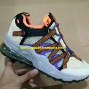 Sneakers Nike Airmax 270 Bowfin