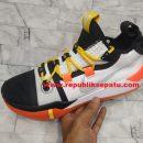 Sepatu Basket Nike Kobe AD Exodus