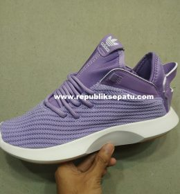 Sneakers Adidas Crazy 1
