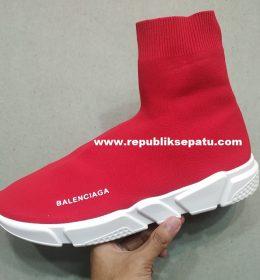 Sepatu Balenciaga Speed Trinner