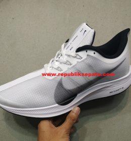 Sepatu Nike Zoom X Shield 35 Turbo