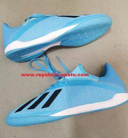 Sepatu Futsal Nike X 19.3