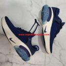 Sneakers Nike Joyride Run for Man